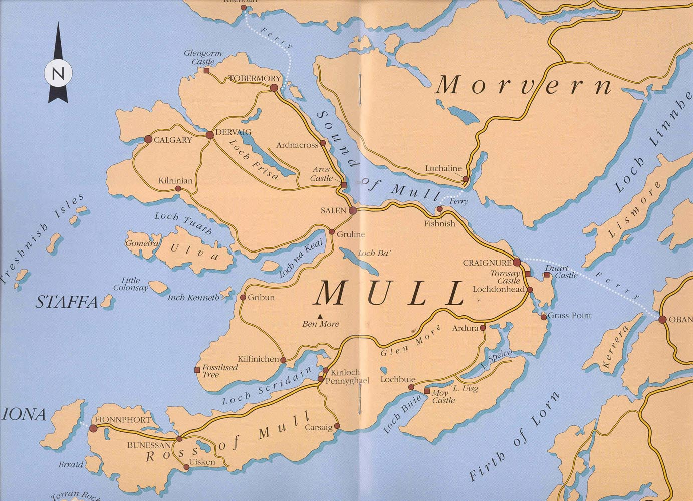 The Vikings  The attacks on the monasteries of Lindisfarne and Iona